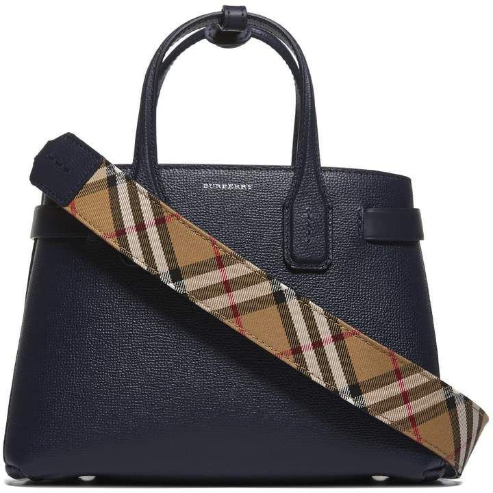 hot-selling latest competitive price select for clearance Tote