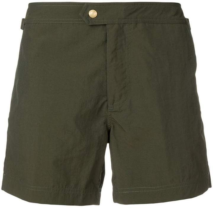 2bb7271458 Slim Swimwear Men - ShopStyle