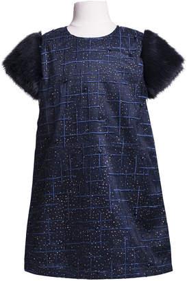 Imoga Novelty Dress