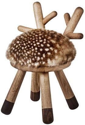 EO Bambi Chair