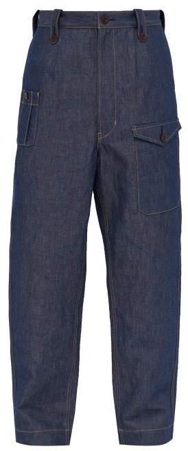 2362a09c Mens Blend Jeans - ShopStyle Canada