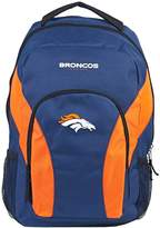 Northwest Denver Broncos Draftday Backpack