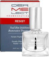 Dermelect Resist Nail Bite Inhibitor