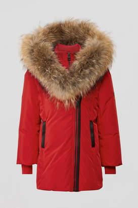Mackage Leelee-Tr Down Coat