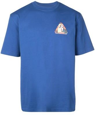 Palace Flaggin T-Shirt