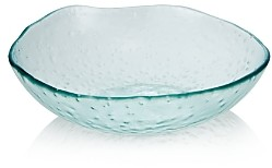 Annieglass Salt Medium Bowl