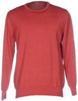 ANDREA FENZI Sweaters - Item 39722032