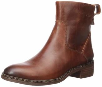 Naturalizer Women's Brindle Chelsea Boot