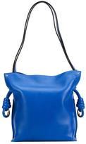 Loewe Flamenco Shoulder Bag