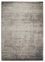Ren Wil Ren-Wil Azure Haze 7-Foot 9-Inch x 9-Foot 8-Inch Area Rug in Beige/Grey