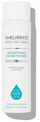 Ameliorate Smoothing Conditioner