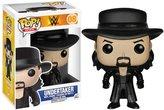 WWE POP The Undertaker
