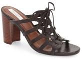 Cole Haan Women's 'Claudia' Sandal