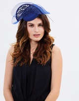 Morgan Taylor Margo Fascinator