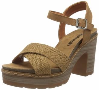Refresh Women's 69497.0 Platform Sandals