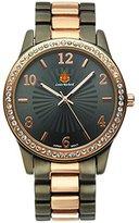 Louis Richard Women's Watch(Model: 62623193)