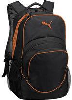 Puma Teamsport Formation Ball Backpack