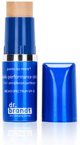 Dr. Brandt Skincare Pores No More Multi-Performance Stick