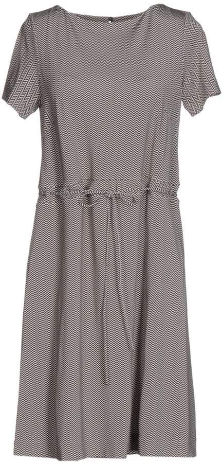 Siyu Short dresses - Item 34714907