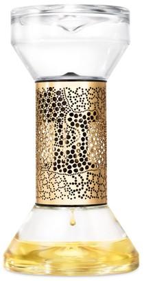 Diptyque Hourglass 34 Diffuser