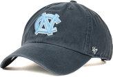 '47 North Carolina Tar Heels NCAA Clean-Up Cap