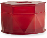illume candles Noble Currant Hexagon Candle