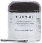 Fine Lines NeedCrystals Microdermabrasion Crystals (8 oz, 120 grit)