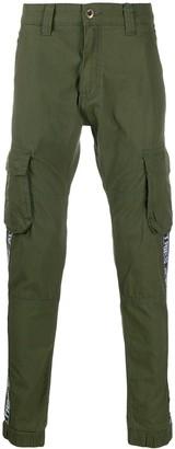 Al Tape trousers