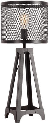 Moe's Home Collection Creston 24In Table Lamp