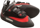 Evolv Bandit SC Climbing Shoes (For Men and Women)