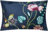 Harlequin Quintessence Pillowcase