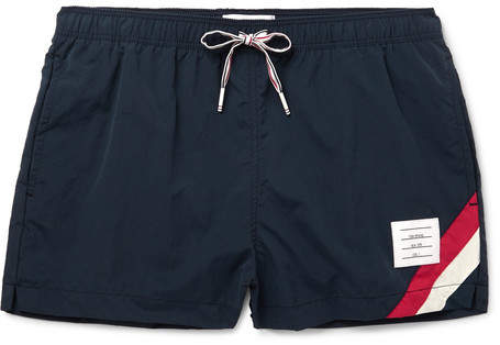 3d4352e77f1 Thom Browne Swim - ShopStyle
