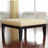 Signature Design by Ashley Chamberly Oversized Accent Ottoman