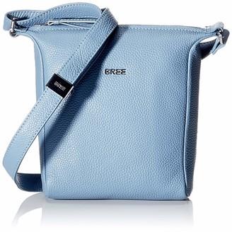 Bree Womens 206001 Handbag