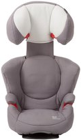 Maxi-Cosi Rodi AP Booster Car Seat - Steel Grey - One Size