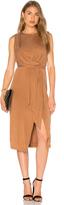 Style Stalker STYLESTALKER Heron Dress