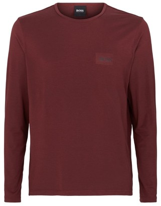 BOSS Thermal Lounge Top