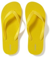 Old Navy Classic Flip-Flops for Men