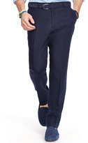 Ralph Lauren Slim-fit Linen Trouser
