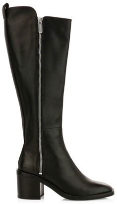 3.1 Phillip Lim Alexa Tall Leather Boots