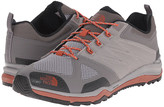 The North Face Ultra Fastpack II