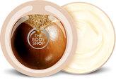 The Body Shop Mini Shea Body Butter