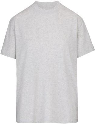 SKIMS Boyfriend T-Shirt