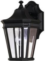 Cotswold Lane 1-Light Outdoor Sconce