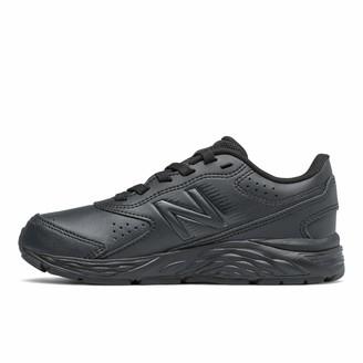 New Balance Boy's 680 V6 Athletic Shoe