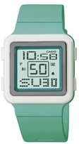 Casio Women's Watch COLLECTION LDF-20-3AVEF
