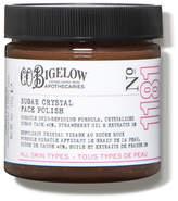 C.O. Bigelow Sugar Crystal Face Polish