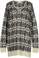 Sita Murt Sweaters - Item 39742234
