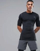 Jack and Jones Tech Compression T-Shirt