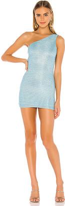 superdown Tiffany Mini Dress